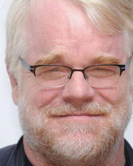 Philip Seymour Hoffman completes drug detox program - report
